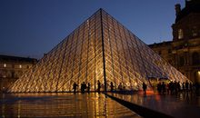 The Term 'Museum' May Be Getting Redefined