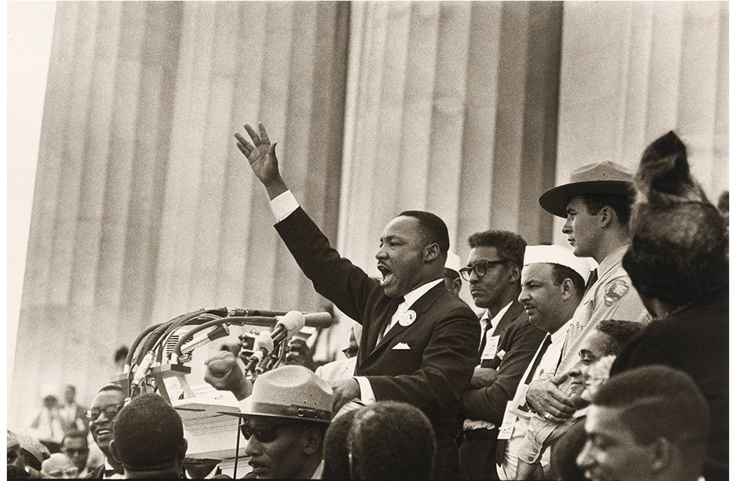 Photos Remembering Dr Martin Luther King Jr Photos Smithsonian