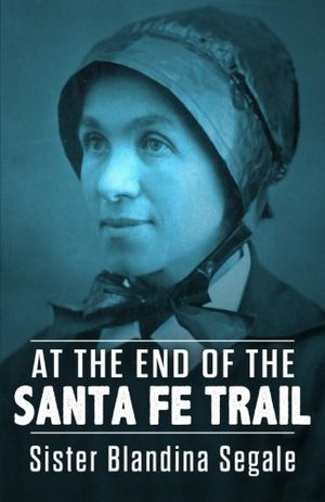 Preview thumbnail for video 'At the End of the Santa Fe Trail