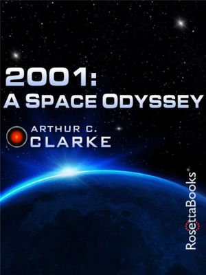 Preview thumbnail for video '2001: A Space Odyssey