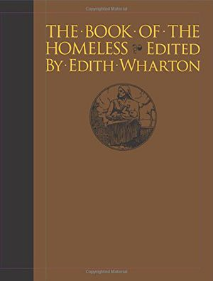 Preview thumbnail for video 'The Book of the Homeless: (Le Livre des Sans-Foyer)