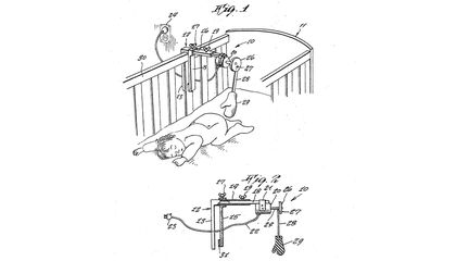 26 Inventions Mothers Can Appreciate