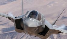 F-35: What The Pilots Say