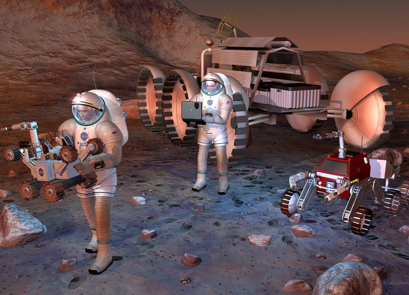 20040824_Humans_on_Mars_END-br2.jpg