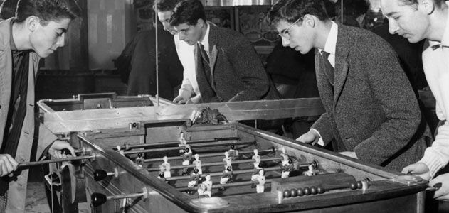 Photo-History-Foosball-631.jpg