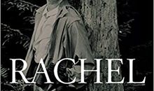 Review of 'Rachel Carson: Witness for Nature'