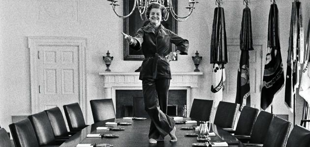 betty-ford-631.jpg
