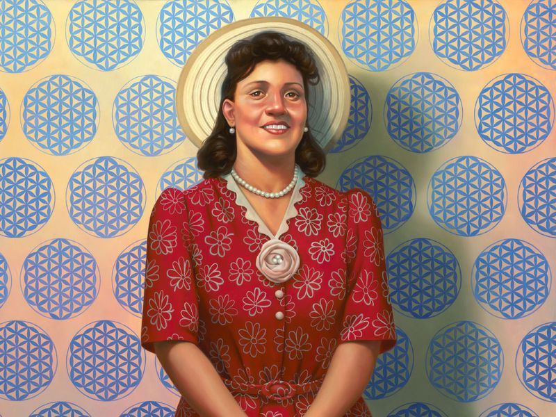 Henrietta Lacks (HeLa)
