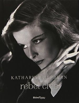 Preview thumbnail for video 'Katharine Hepburn: Rebel Chic