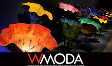 WMODA - Wiener Museum of Decorative Arts