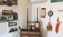 Palm Harbor Museum