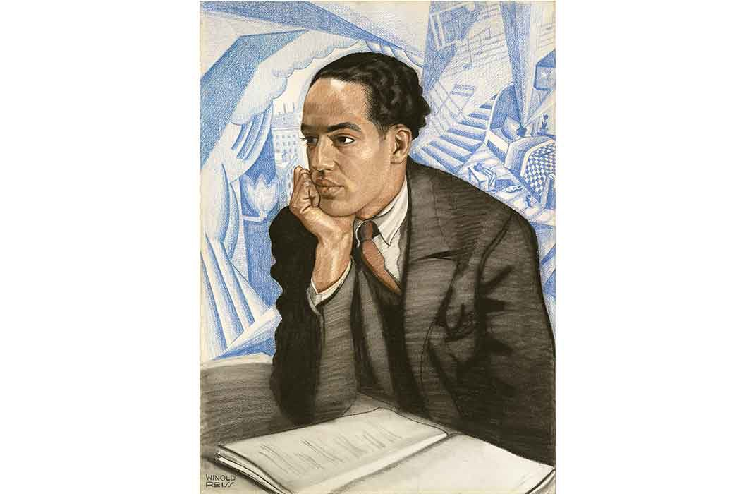 """i too langston hughes """"i too"""" by langston hughes reveals several tensions one tension that i initially  noticed was one of equality and freedom in line 1 of the poem,."""