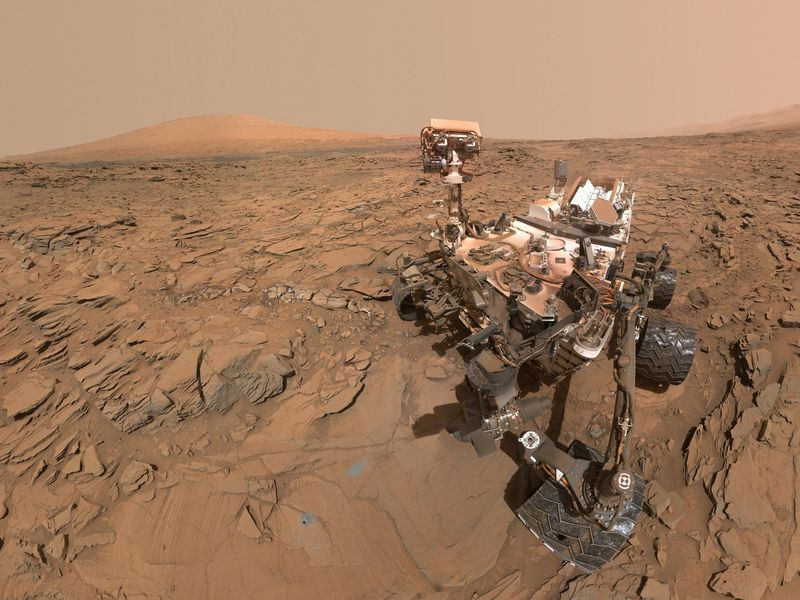 mars-curiosity-self-portrait.jpg
