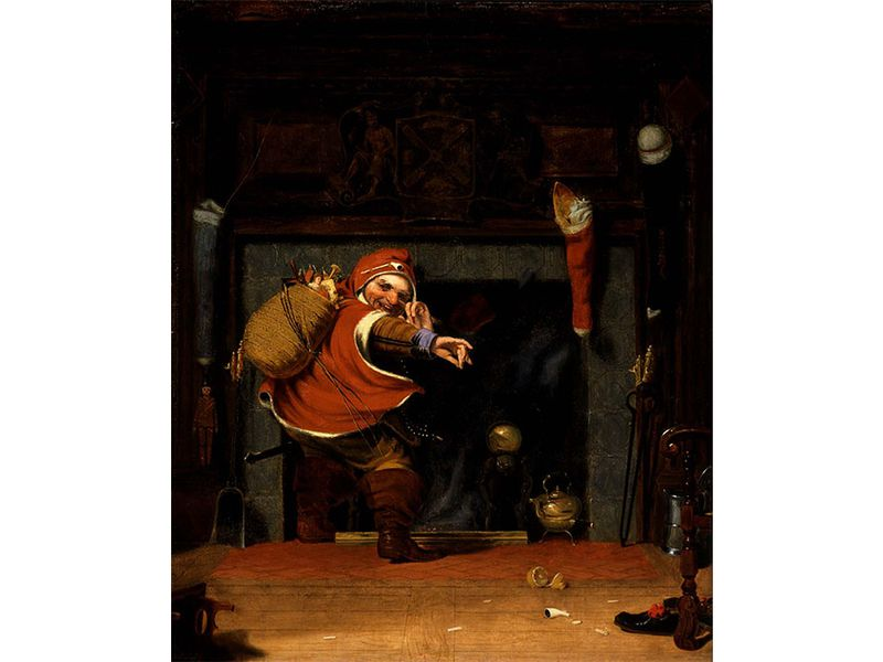 Object-St-Nick-canvas-WEB.jpg