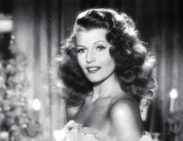 Gilda_trailer_hayworth1.JPG