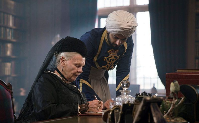 The True Story of Victoria and Abdul | History | Smithsonian