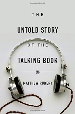 Preview thumbnail for video 'The Untold Story of the Talking Book