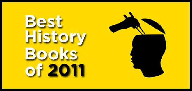 brain-pickings-best-history-books-2011-border-631.jpg