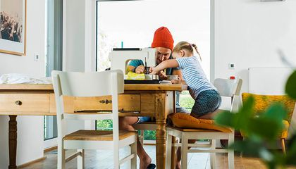 The Best Places for Your Kids to Learn Real-Life Skills Online
