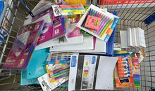 The Patents Behind Seven Classic Back-to-School Supplies