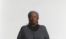 Toni Morrison, 'Beloved' Author Who Cataloged the African-American Experience, Dies at 88