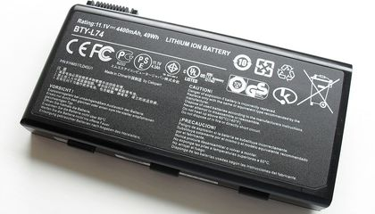 Researchers Have Finally Figured Out How to Stop Lithium Batteries from Spontaneously Combusting