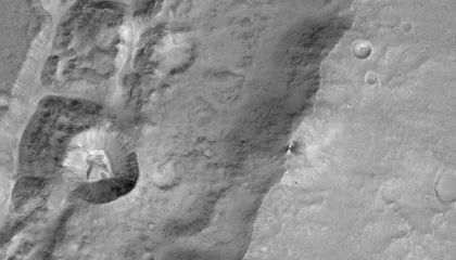 A New Camera at Mars blog image