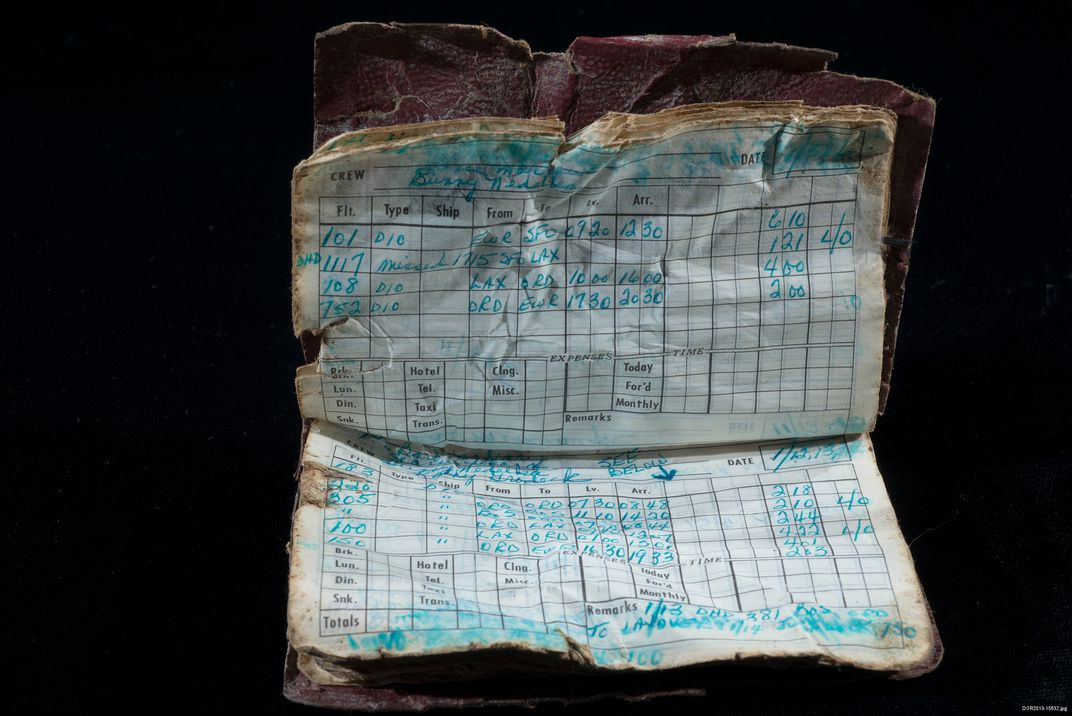remembering 9 11 from a scrawled note to a scrap of fuselage at