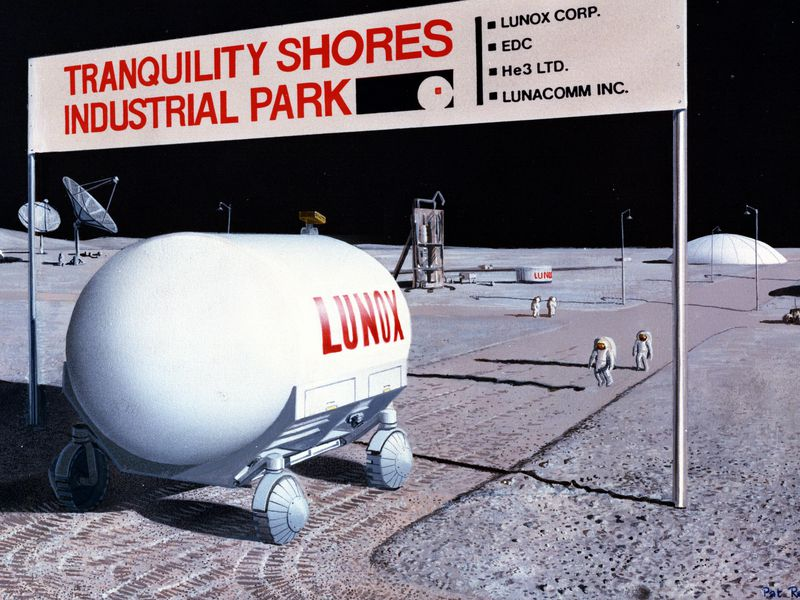 lunar oxygen production.jpg