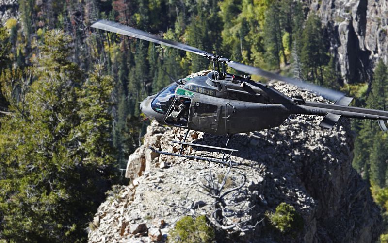 Helicopter Mountain flying billboard.jpg