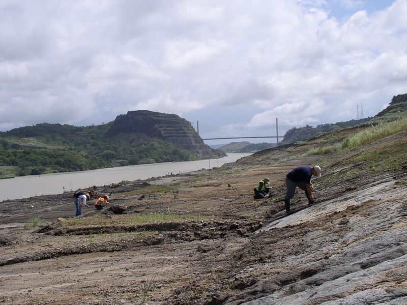 panama-canal-excavations.jpg