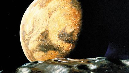why-mars-aug-2012-3_FLASH.jpg