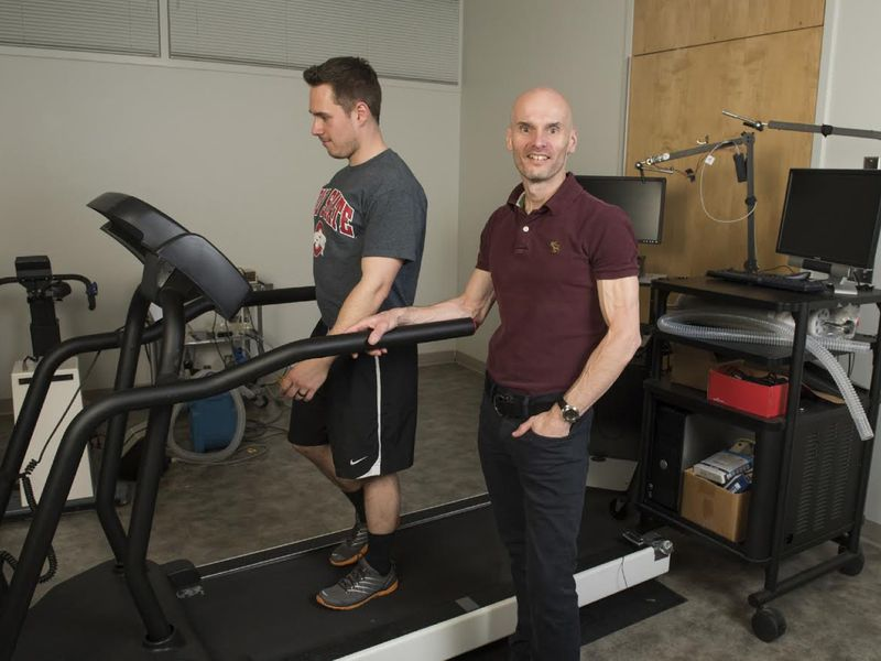 Automated treadmill duo (Large).jpg