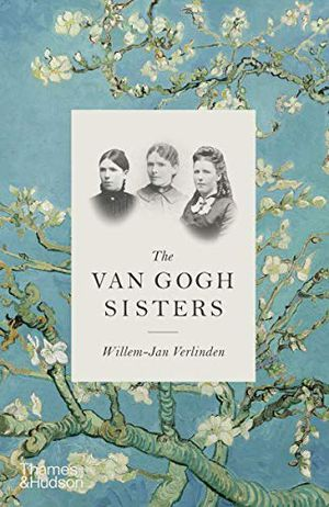 Preview thumbnail for 'The Van Gogh Sisters