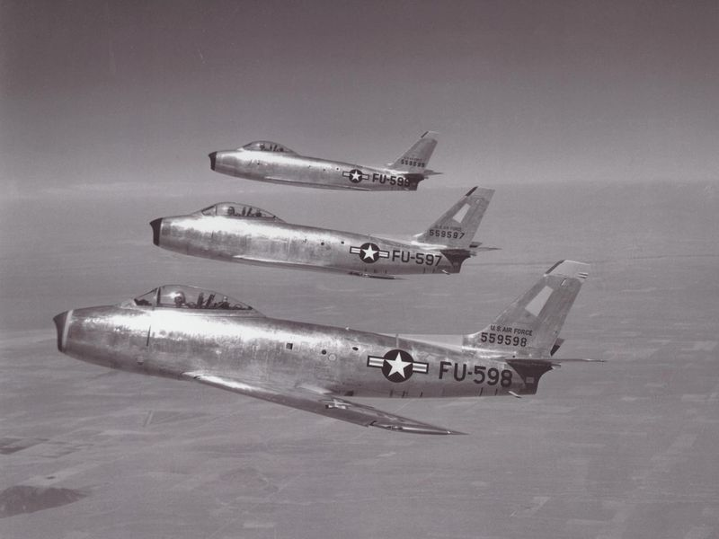 three xp-86.jpg