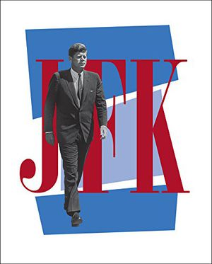 Preview thumbnail for video 'JFK: A Vision for America