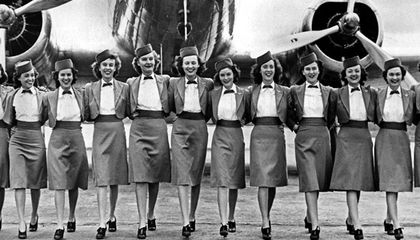 Long Live the DC-3