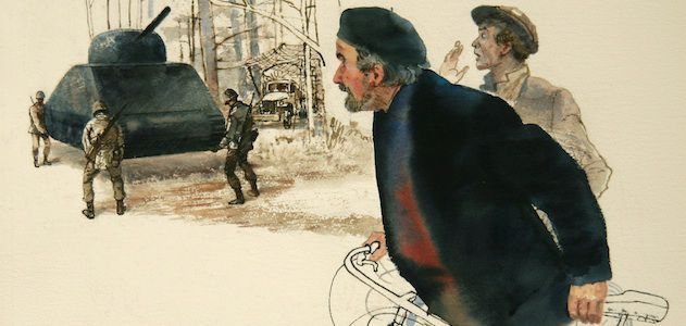 resources-GAPR6PaintingofSurprisedCyclists-631x300.jpg