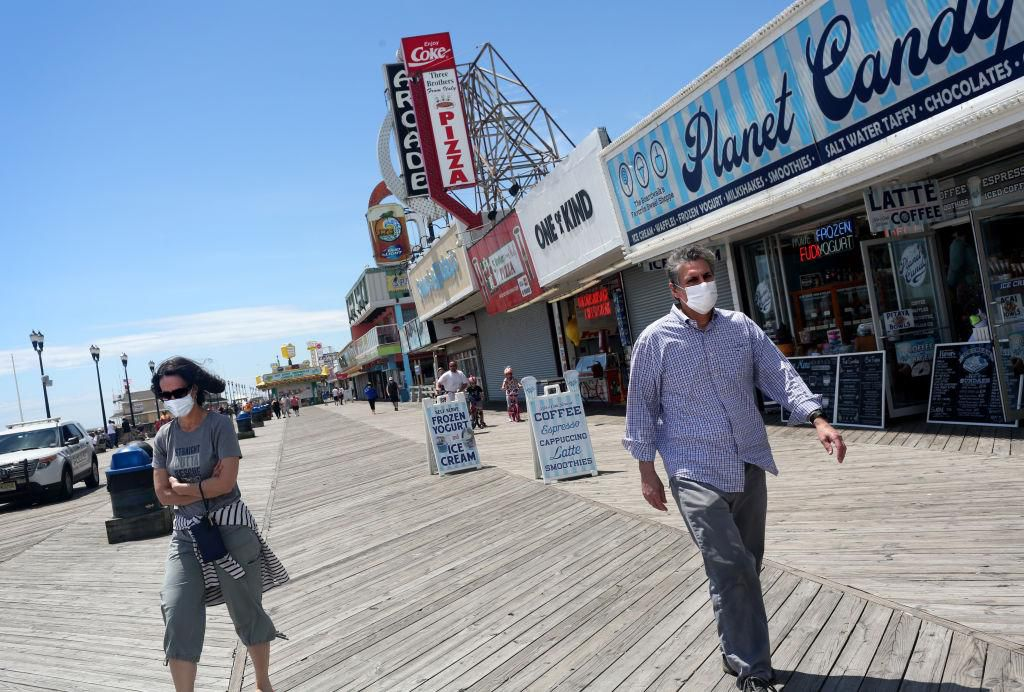 Seaside Heights boardwalk New Jersey.jpg