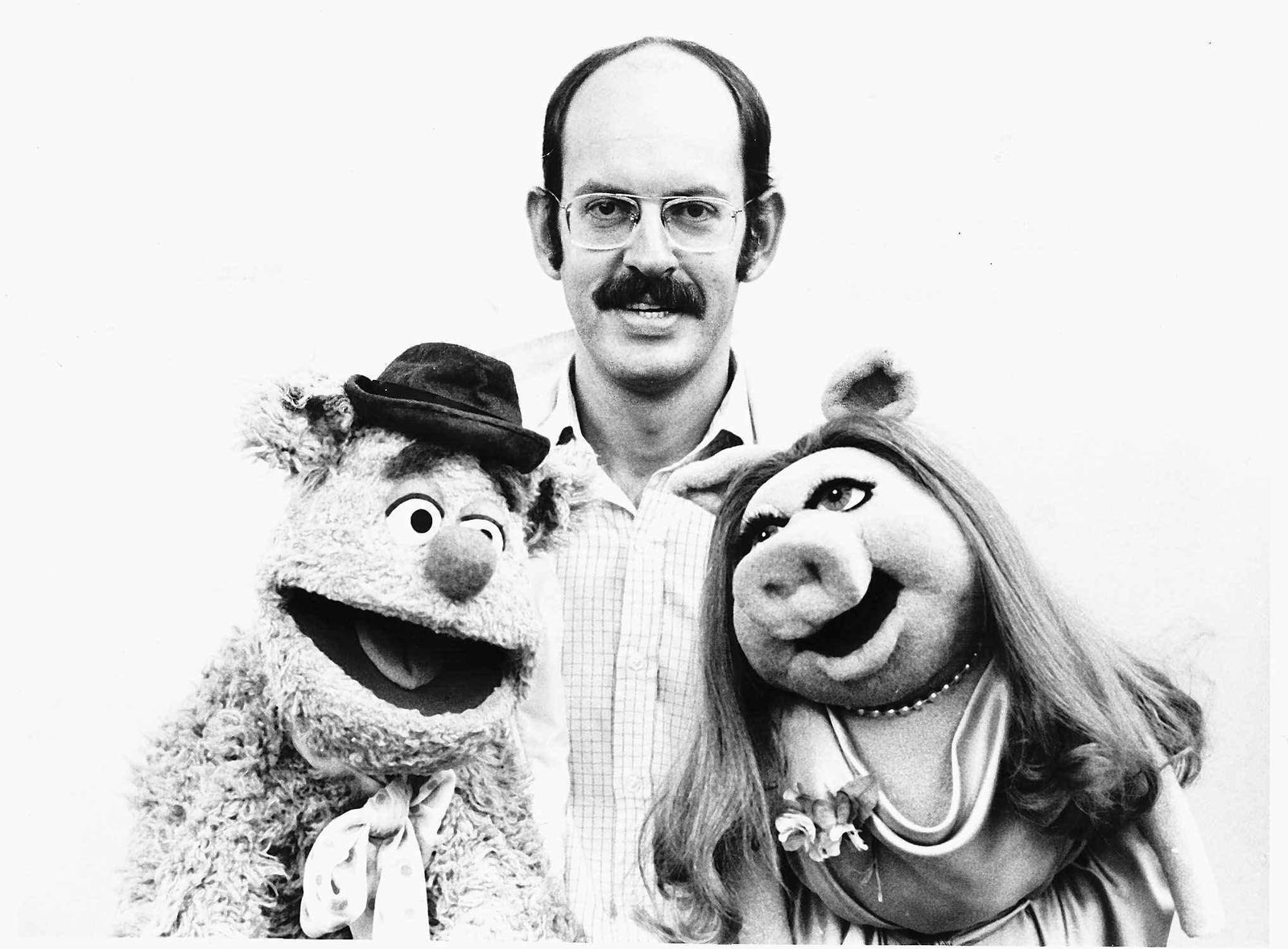 A Theory About Muppet Master Frank Oz  1717f02f501
