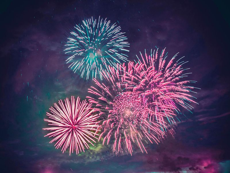 four explosive advancements for future fireworks smart news