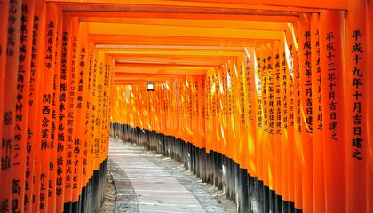 tailor-made-travel-family-japan