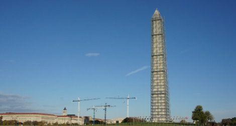 Washington-Monument-Scaffolding-470.jpg