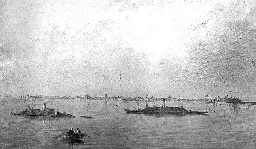 Confederate_ironclads_Chicora_and_Palmetto_State_in_Charleston_harbor.png