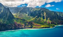 Discovering Hawai'i: A Tailor-Made Journey to Four Islands description