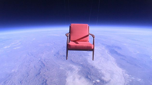 020312-space chair3.jpg