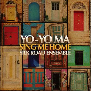 Preview thumbnail for video 'Sing Me Home