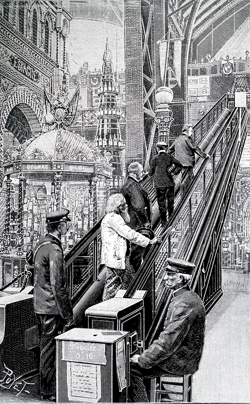 escalator at Paris Exposition 1900.jpg