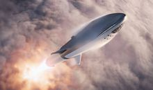Elon Musk Is Sending a Japanese Billionaire to the Moon, and He's Taking a Group of Artists With Him