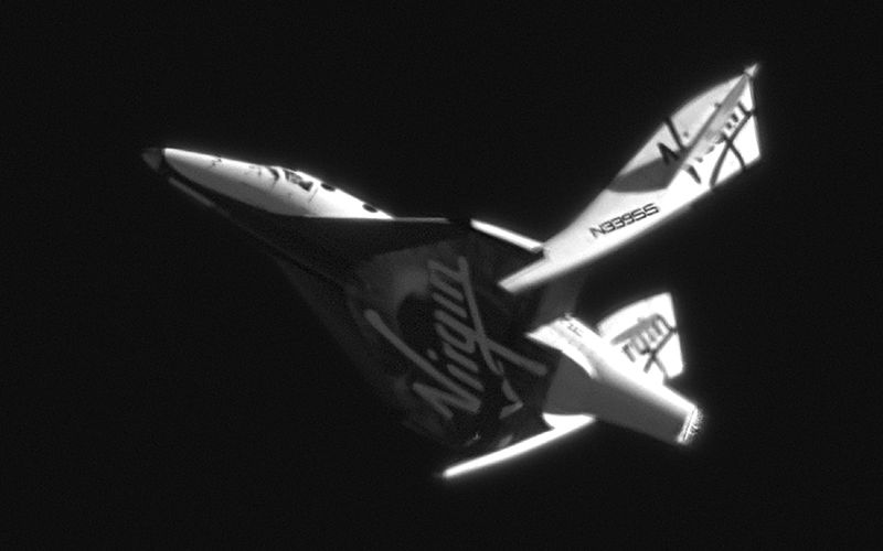 SpaceShipTwoFeatherTest.jpg